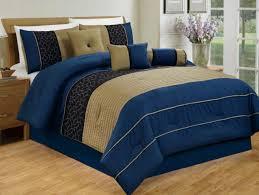 medium size of black cream and gold comforter set rose where to blanket bedding