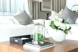 what to put on a coffee table glass coffee table decor large size of living table what to put on a coffee table