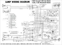 superwinch 9000 wiring diagram wiring library rh 5 budo4you de atv winch wiring kit lt2000 superwinch wiring diagram