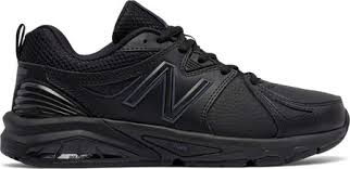 new balance shoes for women. new balance 857v2 training shoe shoes for women t