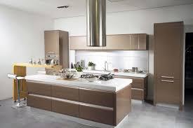 Kitchen Mantel Charming White Floating Wood Cabinet White Kitchen Cabinets Ideas