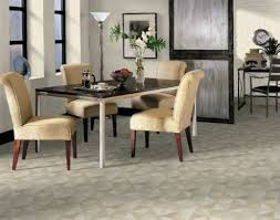 tile flooring ideas for dining room. Enchanting Family Room Flooring Options Style Of Dining Table Decor On For Ian Walnut Pictures Gallery Main Floor Open Tile Ideas