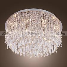 kitchen marvelous crystal chandeliers 4 tiffany ceiling lights roselawnlutheran chandelierstal prism connectors parts whole san