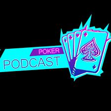 Nerdthusiast Poker Podcast