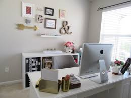 craft room office reveal bydawnnicolecom. Office Craftroom Tour. Img_2084 Tour Craft Room Reveal Bydawnnicolecom D
