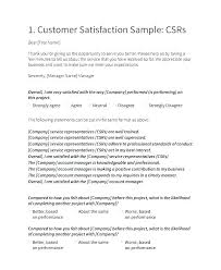 Another Word For Questionnaire Example Of Survey Questionnaire Format Word Form Supplier