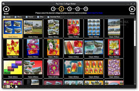 pos free collage maker 1 01