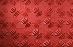Wonderful Designs Of Textured Wall Pictures - Best idea home .