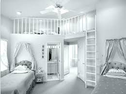 Cute Grey And White Room Ideas Pink Gray Room Decor Best Bedrooms ...