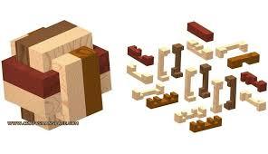 ursa minor puzzle plan aldebaran puzzle plan orion puzzle plan