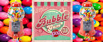 Bubblegum Classics, Vol. 4: Soulful Pop