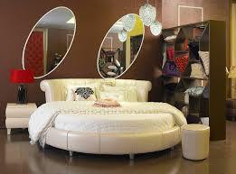 high end bedroom furniture brands. astonishing bedroom decoration with high and end furniture brands elegant modern using