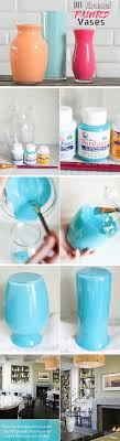 Diy Project 391 Best Diy Home Projects Decor Ideas Images On Pinterest