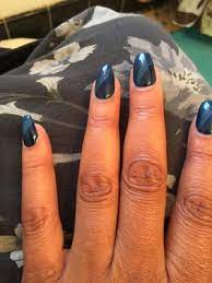 lyly nails spa 18915 w capitol dr