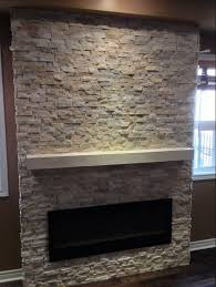 cast stone fireplace mantel shelves are not just for fireplaces