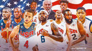 LeBron James, Stephen Curry highlight ...