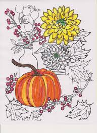 Free Pages At Bhgcomcoloringsheets Color Me Happy