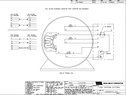 wiring diagram oreck edge rco410 wiring diagram wiring diagram for single phase compressor the wiring diagram baldor single phase wiring