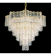 replacement chandelier crystals chandelier light lift schonbek renaissance schonbek sterling 6 light chandelier