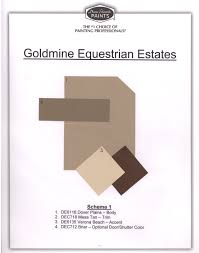 dunn edwards exterior paint colorsGEE Approved Exterior Colors