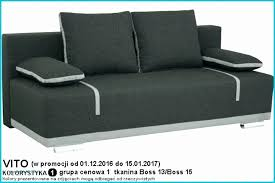 bedroom sofa bed ikea awesome curved