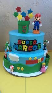 I want this as my 21st birthday cake innernerd
