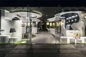 lighting design jobs london. Store Design Jobs London Electrical And Lighting By Studio