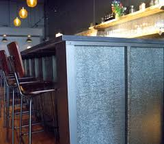 sheet metal wall panels steel interior metal roofing and siding panels bar within corrugated for walls