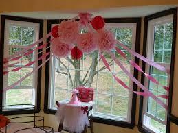 images fancy party ideas: fancy fun a simple fancy fun st birthday stella s pink party