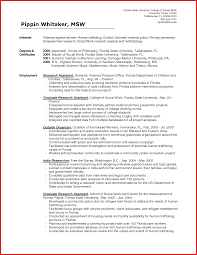work philosophy example 14 best social worker resume iso coordinator sample resume