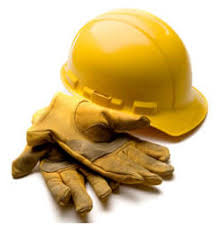safety representitive avalon safety training consulting workplace health and safety