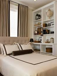 loft bedrooms pinterest. extravagant small bedroom design ideas 4 1000 images about big for my bedrooms on pinterest loft beds window seats and teenage d