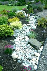 garden edgers. Garden Edgers Rock Edging Wall Full Size Of Modern Makeover . Advertisement
