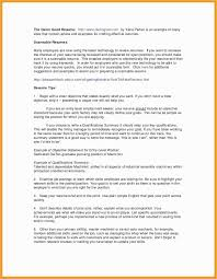 Resume Samples Objective Statements New Objective Statement Resume