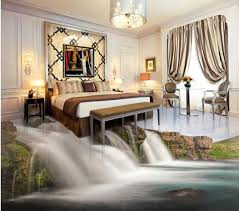 3d bedroom design. Awesome 3D Floor Designs That Will Blow Your Mind 3d Bedroom Design