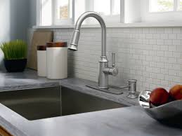 KOHLER Kennon DropInUndermount Neoroc 33 In 1Hole Double Bowl Home Depot Kitchen Sinks Top Mount
