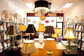 nice country light fixtures kitchen 2 gallery. The Lamp Shop Lamps And Lighting North Jersey Chandelier  Gallery 2 . Nice Country Light Fixtures Kitchen
