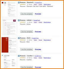 resume templates screenshot  high school student resume template    resume  google resume template student teaching