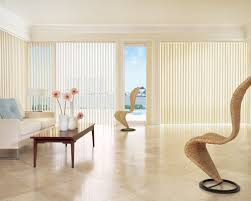 while virtually any hunter douglas window fashion can be outfitted for sliding glass doors select s are ideally suited for them luminette privacy