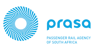 Image result for GENERAL WORKERS WANTED BY PRASA AND METRORAIL