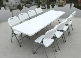 full size of home nice lifetime tables 37 folding table beautiful fantastic foot layout seats