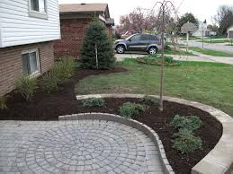 patio with retaining wall best of retainer wall blocks