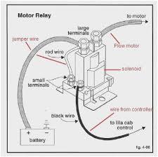 snow way plow pump wiring diagram wiring diagram for you • sno way snow plow wiring wiring diagram detailed rh 1 2 gastspiel gerhartz de western plow schematics western pro plow wiring diagram
