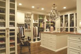 good nice ideas closet chandelier walk in with dressing room chandeliers