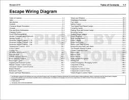 2005 ford taurus wiring diagram images 2005 ford f 150 pcm wiring 2001 ford taurus radio wiring diagram auto