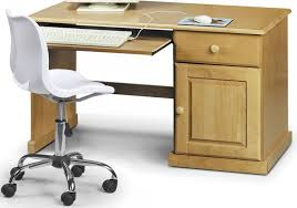 pine office chair. Solid Pine Office Chair