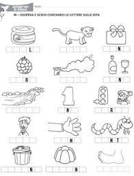 Attività con la lettera e. 45 Idee Su Bisillabe Trisillabe Piane Nel 2021 Insegnamento Della Lettura Insegnamento Della Scrittura Le Idee Della Scuola