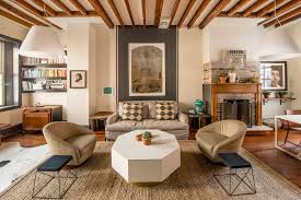 philadelphia high end furniture with cotton area rugs living room eclectic and style brick fireplace