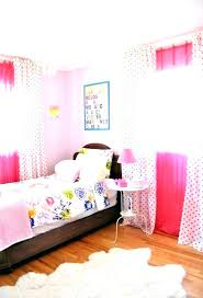 Teen bedroom lighting Teenage Girl Light Tumblr Light Fixtures For Teenage Rooms Girls Bedroom Lamps Girl Lamps For Bedroom Teen Girl Bedroom Lighting Light Fixtures For Teenage Rooms Bedroom Emily Garrison Photography Light Fixtures For Teenage Rooms Teenage Bedroom Lighting Teenage