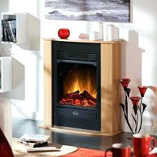heater electric fireplace reviews wall mount inserts slate convertible corner flat tv stand sams club replacement